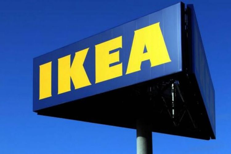 Plafoniere Ikea A Soffitto : Illuminazione smart senza fili soggiorno ikea
